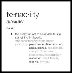 lbd-tenacity