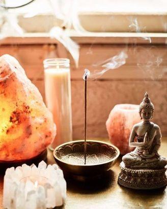 meditate3